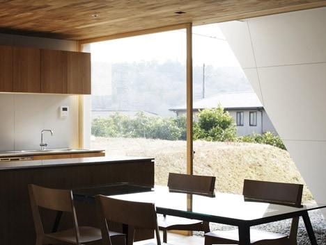 canopy-house-design-16.jpg