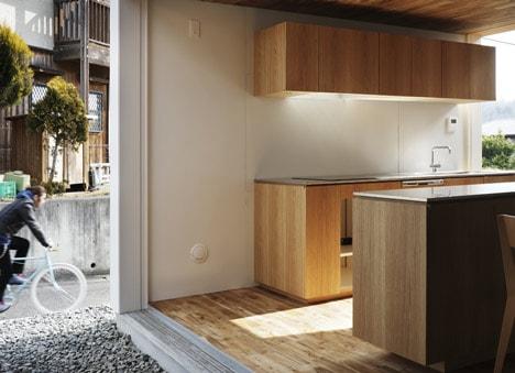 canopy-house-design-17.jpg