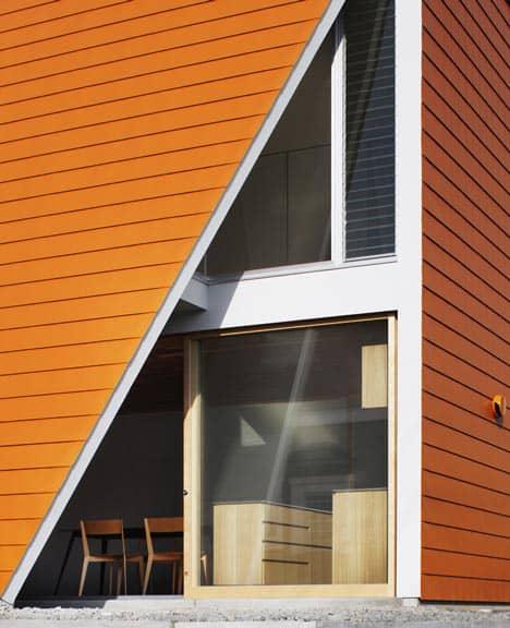 canopy-house-design-3.jpg