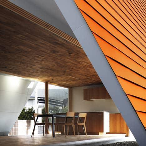 canopy-house-design-4.jpg