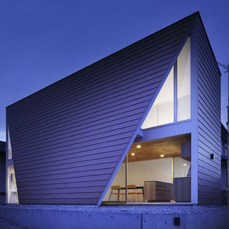 canopy-house-design-6.jpg