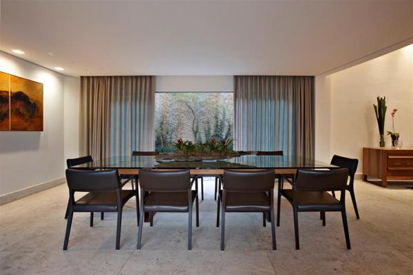 cantilever house design brazil 6