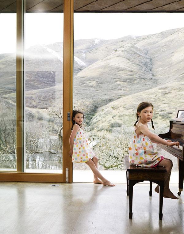 canyon-view-house-6.jpg