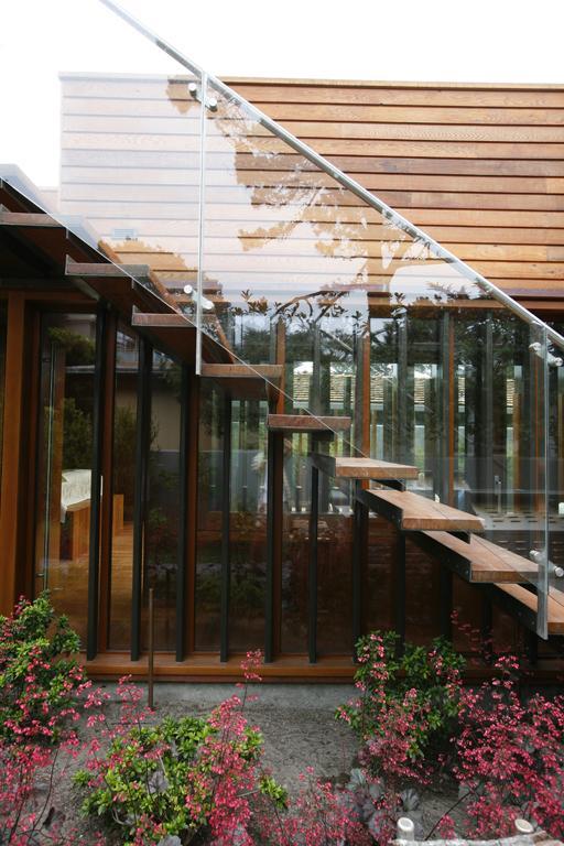 carmel-residence-10.jpg