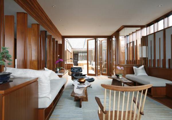 carmel-residence-2.jpg