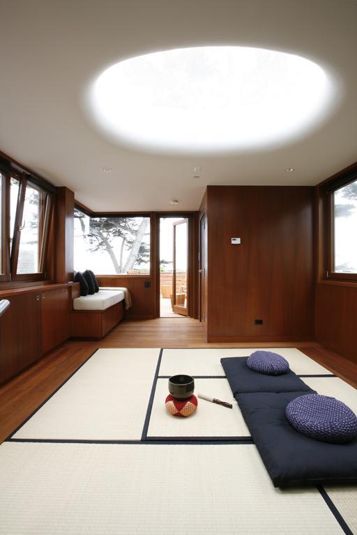 carmel-residence-6.jpg