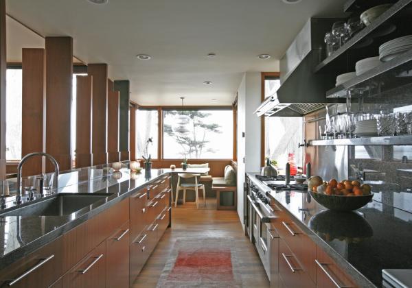 carmel-residence-7.jpg