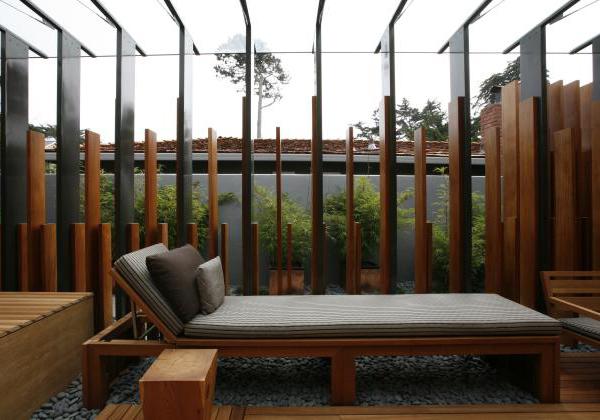 carmel-residence-8.jpg