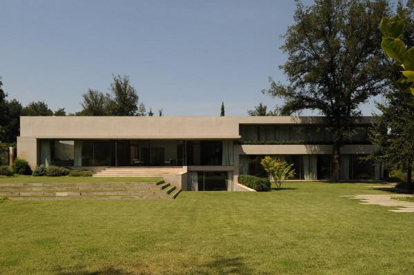 casa-curamavida-1.jpg