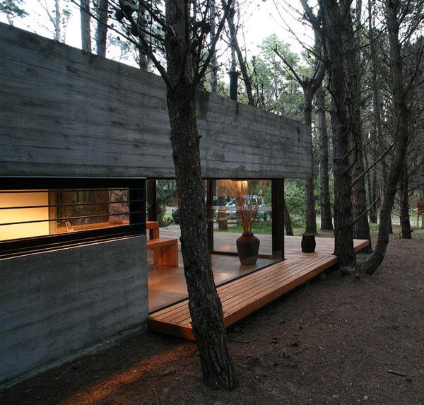 casa-de-veraneo-3.jpg
