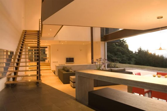 casa sereno 2