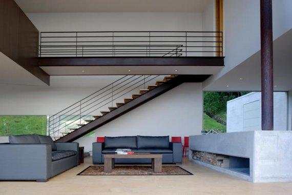 casa sereno 3