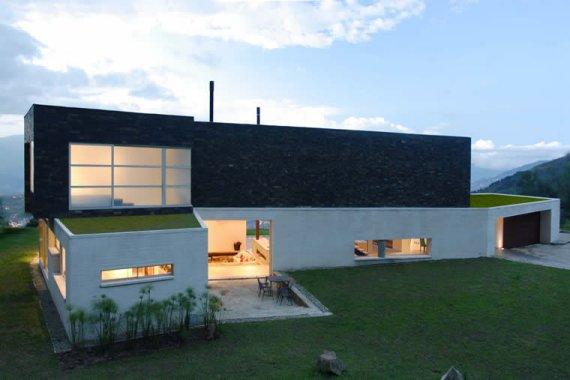casa sereno 5