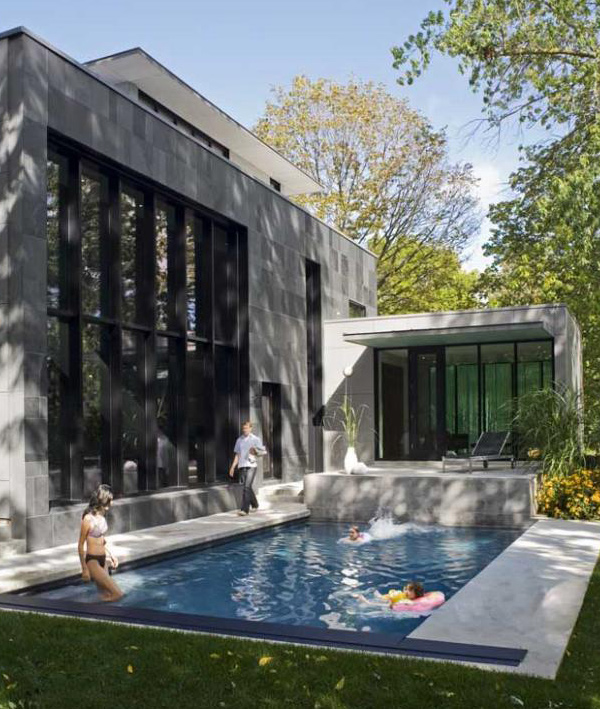 cascade-house-7.jpg