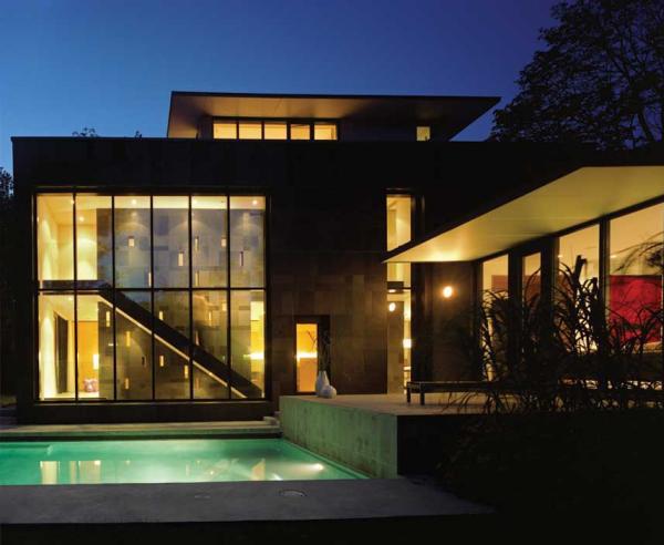 cascade-house-9.jpg
