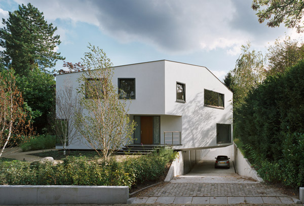 casual home design 1 Casual Home Design in Netherlands