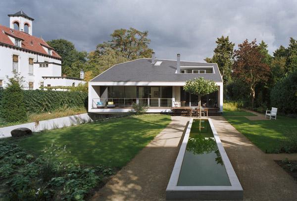casual-home-design-2.jpg