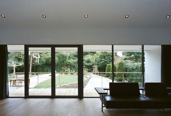 casual-home-design-5.jpg