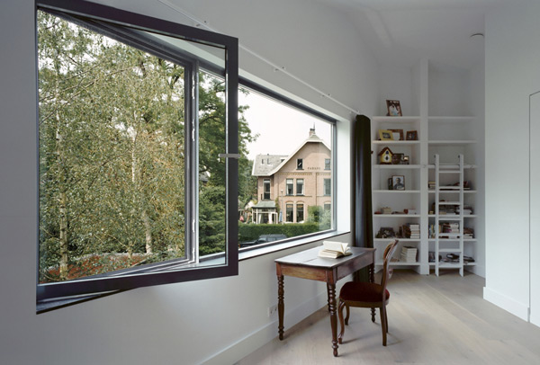 casual-home-design-6.jpg