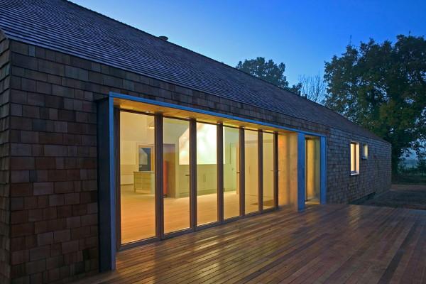 cedar house 4