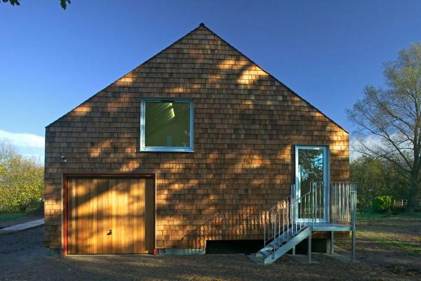 cedar home designs. cedar house 6 jpg Prefab Country Homes  Cedar Home Design in Norfolk UK