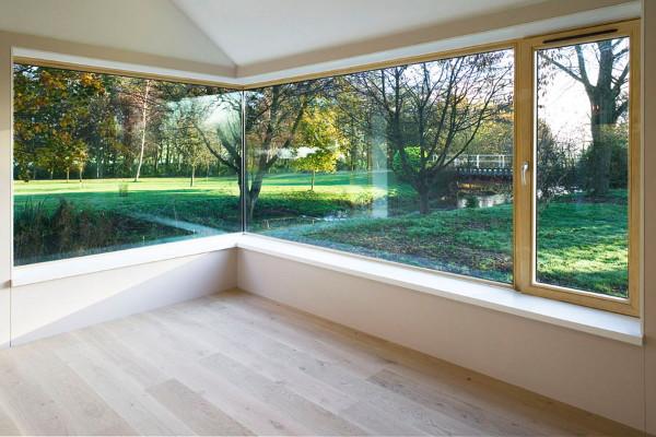 cedar home designs. cedar house 7 jpg Prefab Country Homes  Cedar Home Design in Norfolk UK