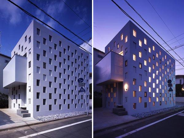 cell-japan-house-1.jpg