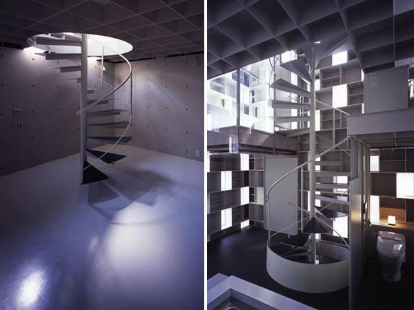 cell-japan-house-2.jpg