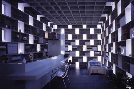 cell-japan-house-3.jpg