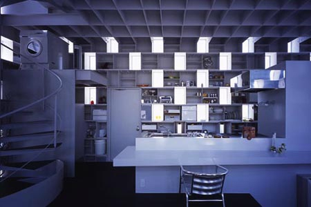 cell-japan-house-4.jpg