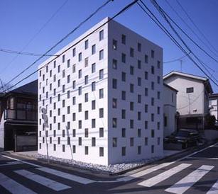 cell-japan-house.jpg
