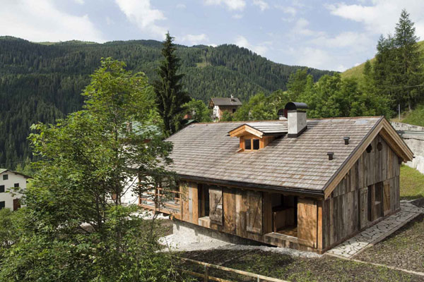 charming country house plans in italy mountains 1 charming country house plans in italys mountains - Rustic Country House Plans