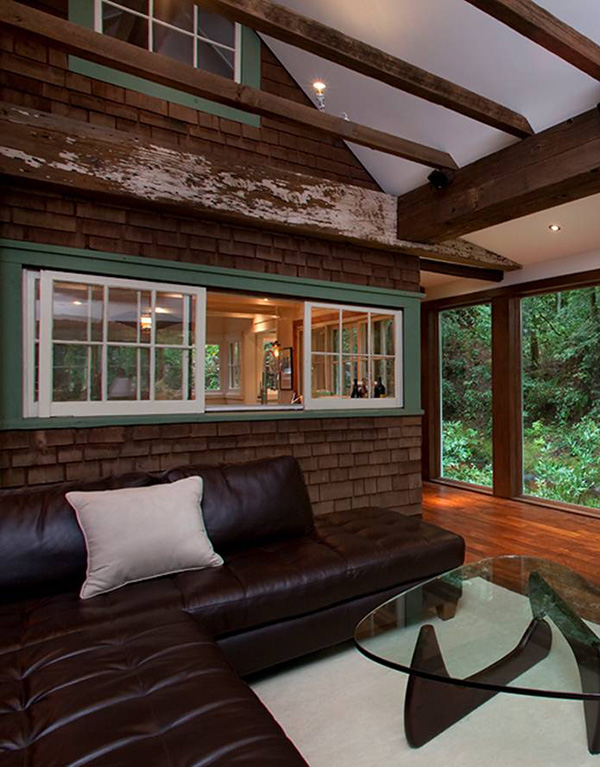 charming-creekside-cabin-california-7.jpg