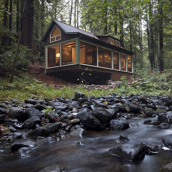 charming-creekside-cabin-california-9.jpg