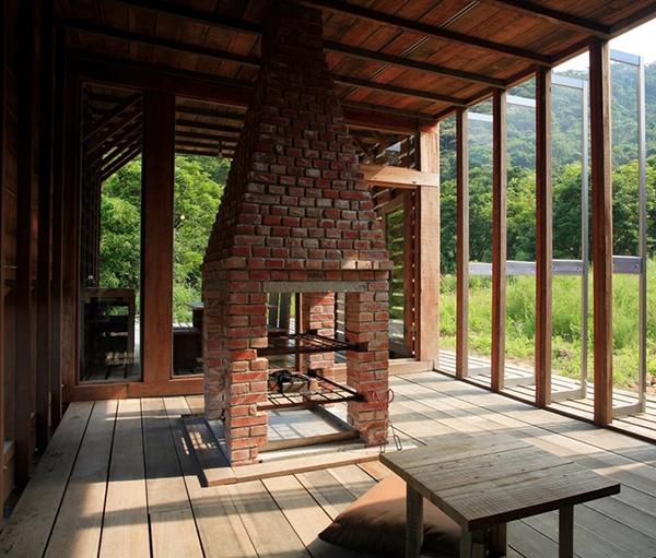 chen-house-11.jpg