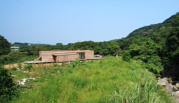 chen house