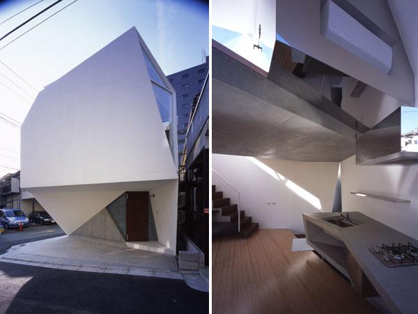 chika-japan-house-2.jpg