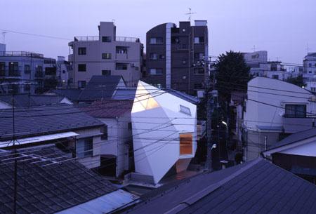 chika-japan-house-3.jpg