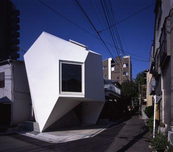 chika-japan-house.jpg