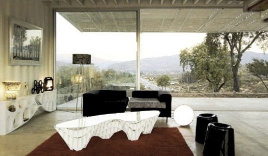 chilean-architects-modern-recycled-eco-house-5.jpg