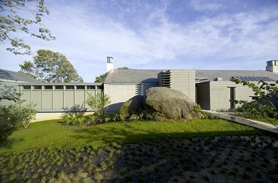 chilmark-house-5.jpg