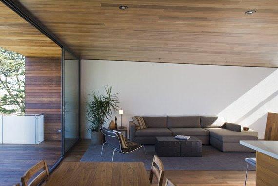 choy residence 3