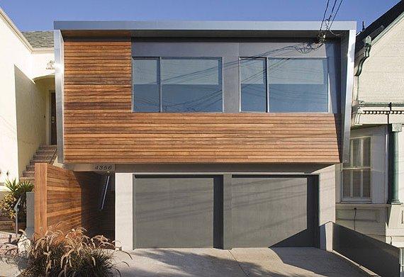 choy-residence-5.jpg