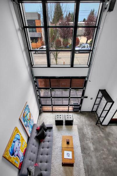 cloverdale-3-house-7.jpg