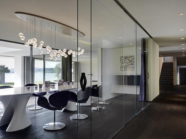 coastal-cottage-design-luxury-glass-stone-2.jpg