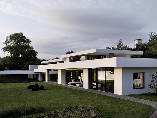 coastal-cottage-design-luxury-glass-stone-7.jpg