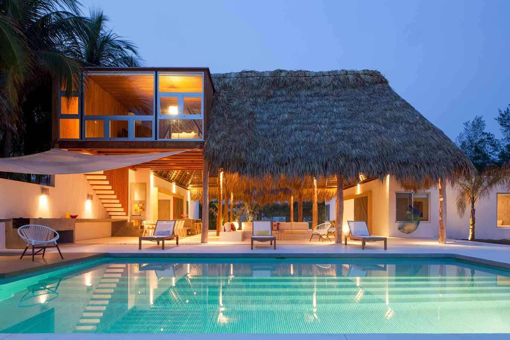 Astounding Open Home Design Images - Best interior design ...