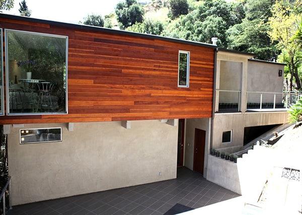 comfortable-home-design-diy-michael-parks-10.jpg