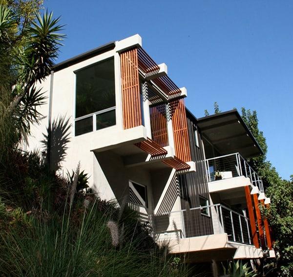 comfortable-home-design-diy-michael-parks-11.jpg
