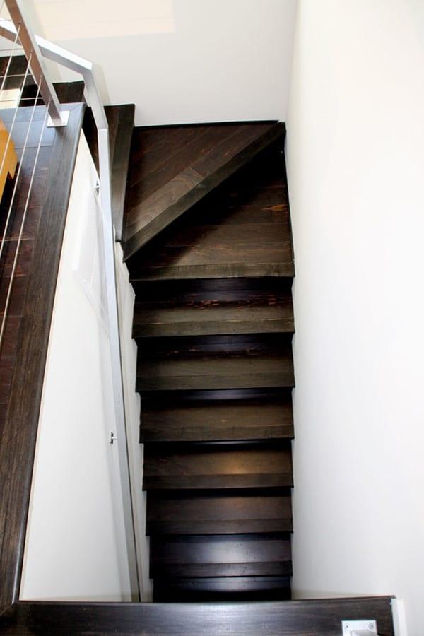 comfortable-home-design-diy-michael-parks-15.jpg